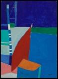 Weil_Werk169-45x63-1956