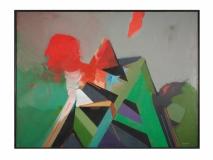 Weil_Werk424-130x97-1977