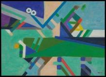 Weil_Werk177-63x45-1956
