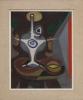 Weil_Werk67-40x50-1951