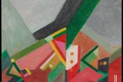 Weil_Werk178-63x45-1956