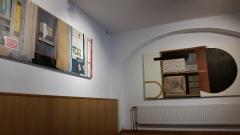 fiona-ackerman-atelier-friedrich-meckseper-2013