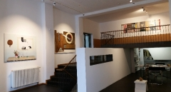 fiona-ackerman-ateliers-l-paradis-f-meckseper-alexander-seiler
