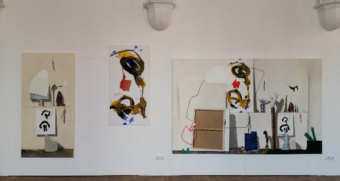 fiona-ackerman-atelier-gregor-hiltner-2011