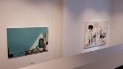 fiona-ackerman-galerie-kremers-berlin-2