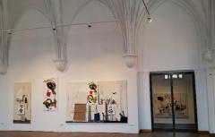 fiona-ackerman-galerie-kremers-berlin