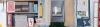 ACKERMAN-the-player-2013-oiloncanvas-80x300cm