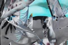 fiona-ackerman