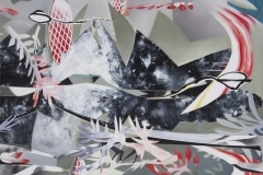 2017ackerman110x165-oilandacrylic-sm