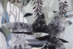2017ackerman101x111.5cm-oilandacrylic-sm