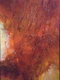 Peter Casagrande, 2009, 80 x 60 cm