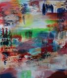 Virginia Glasmacher_Coelin-Karmin_2016_135x120cm
