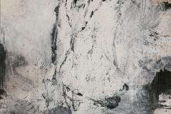 Peter Casagrande, 2014, 200 x 160 cm
