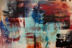 Virginia Glasmacher_Coelin-Umbra_2016_110x100cm_web