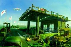 titanic-140x200-2000-al