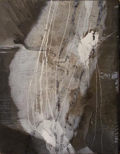 2006-26-200x160cm
