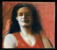 rauchfuss-portrait-s-g