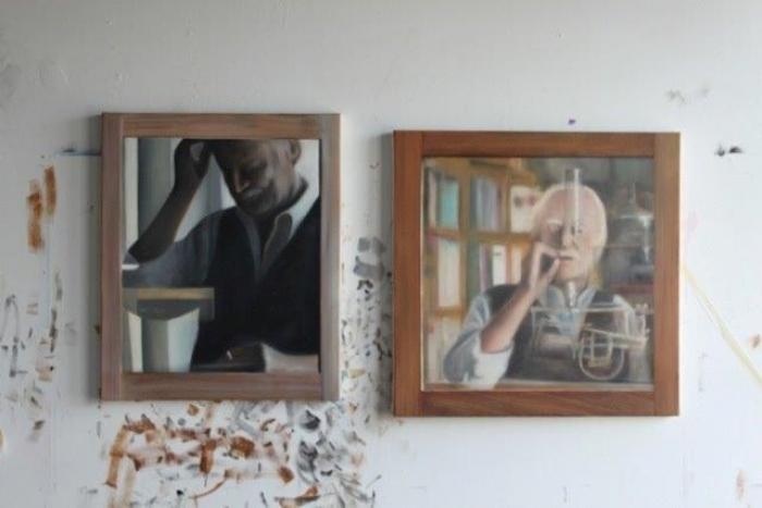 zwei-kleine-meckseperportraits