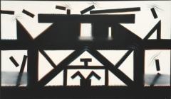 Kleine Handwerkskammer