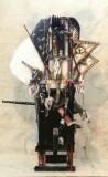 Natascha-Mann-Voodoo-Altar-Kopie
