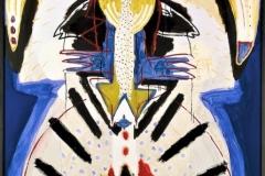 Gregor-Hiltner-Xango2-1983-170x125cm-Acryl-Leinwand-Kopie-2